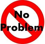 problem-list-not-problems-dilemma-stop-physician-burnout_opt150w.jpg