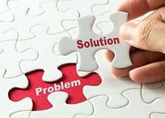 problem-solution-dilemma-strategy-stop-physician-burnout.jpg