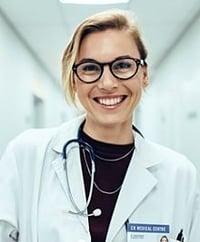 healthcare-gender-bias-maternal-discrimination-physician-burnout-dike-drummond