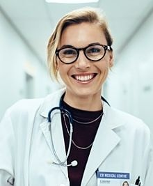 stop-physician-burnout-how-to-hire-a-medical-scribe-emr-ehr.jpg