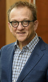 Jim-Jerzak-Bellin-Health-Team-based-care-physician-burnout