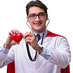 chief-wellness-officer-cwo-does-your-organization-need-one-physician-burnout-physician-wellbeing-OPT150W