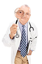 cost-of-physician-burnout-usa-useless-information-dike-drummond-Opt150W