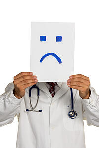 physician-burnout-emr-electronic-medical-records-team-based-care