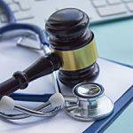 laws-legal-action-stop-physician-burnout-dike-drummond-sharona-hoffman-opt150W