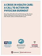 physician-burnout-public-health-crisis-harvard-report-build-your-physician-wellness-program-dike-drummond_opt150W