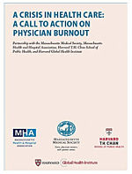 physician-burnout-public-health-crisis-harvard-report-build-your-physician-wellness-program-dike-drummond_opt150W