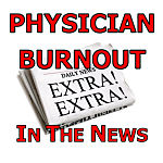 physician-burnout-television-tv-reporting