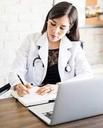 physician-journal-neuroscience-stop-burnout-wellness-wellbeing-dike-drummond-opt200W