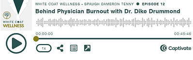 dike-drummond-stop-physician-burnout-tools-coaching