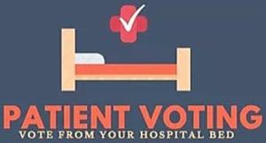 patient voting