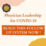 physician-leadership-covid19
