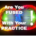physician-practice-career-fusion-burnout-integration-mitosis-image-150