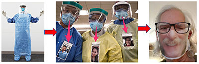 selfie-ppe-mask-the-ppe-project-show-patients-your-face-despite-PPE-Covid19-thehappymd-dike-drummond_opt400W