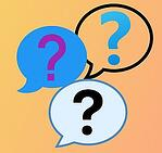 three-questions-healthcare-leaders-physician-wellbeing_opt300W