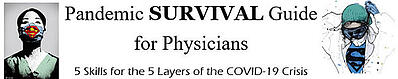 pandemic-survival-guide-for-physicians-dike-drummond