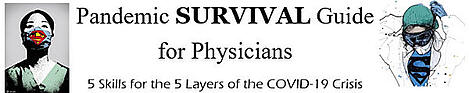 COVID19-pandemic-survival-guide-physician-online-video