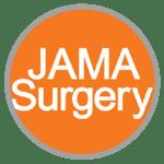 JAMASurgeryLogo