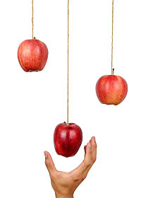 new-years-resolution-doctor-physician-low-hanging-fruit