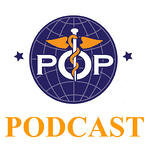 physicians-on-purpose-podcast-dike-drummond-paul-dechant-2021-evaluation-and-management-codes-for-physicians