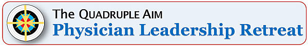 Quadruple-Aim-physician-leadership-retreat-3_opt-600W.jpg