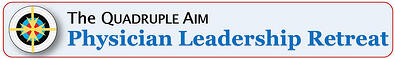 Quadruple-Aim-physician-leadership-retreat-3_opt-970W