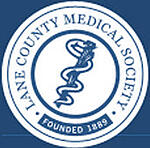 lane-county-medical-society-physician-wellness-program-candace-barr-ceo
