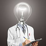 physician-burnout-einstein-action-plan-150W.jpg