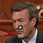 John-noseworthy-mayo-ceo-physician-burnout_opt150W.jpg