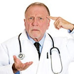 physician-burnout-WSJ-article-insults-US-doctors