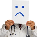 physician-leadership-physician-burnout-cause.jpg