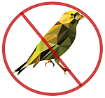 physician-resilience-canary-in-a-coal-mine-physician-burnout_opt150W.png