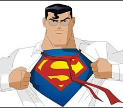 superman-physician-programming-physician-burnout_opt240W.jpg