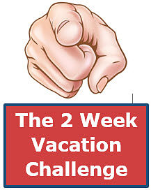 physician-burnout-prevention-two-week-vacation_opt.jpg