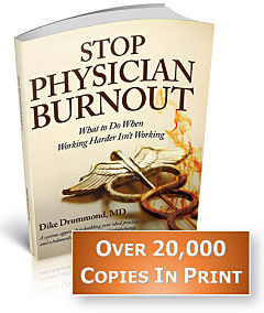Stop-physician-burnout-book-20000-downloads_opt240W.jpg