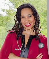 Maiysha-Clairborne-physician-coach-the-happy-md