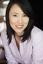 Penny-Hsu-MD-physician-burnout-coach-the-happy-md-physician-coaching-Original-bio-head-shot_opt200W