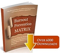 Physician-burnout-prevention-MATRIX-report-6000-downloads_opt.jpg