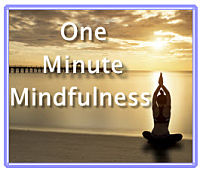one-minute-mindfulness-stress-reduction-for-physicians-tight_opt200W.jpg
