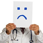 physician-burnout-rate-rising-in-usa.jpg