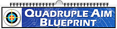quadruple-aim-blueprint2_opt240W.jpg