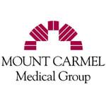 mount-carmel-logo