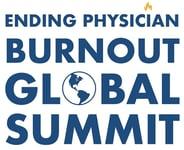 physician-burnout-global-summit-logo2