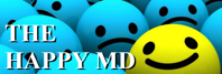the-happymd-logo