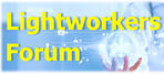 lightworkers-forum-physician-burnout-physician-support-calls-dike-drummond-OPT-2-1