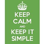 prevent-physician-burnout-simple-complexity-blueprint_opt150W-quadruple-aim
