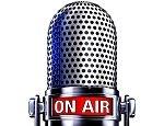 physician-burnout-podcast-emr-devil-dike-drummond_opt.jpg