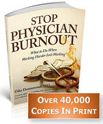 stop-physician-burnout-book-dike-drummond-40000