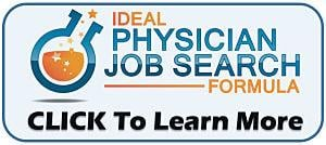 ideal-physician-job-search-online-training