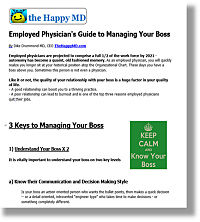 manage-your-boss-worksheet
